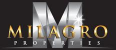 Milagro Properties